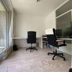 Appartement - huren - Marialaan Breda