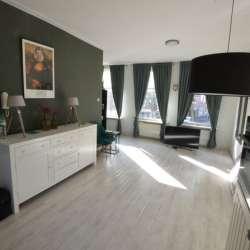Appartement - huren - Diezerplein Zwolle