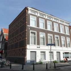 Appartement - huren - Van der Duynstraat Den Haag