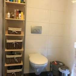 Appartement - huren - Maliestraat Utrecht