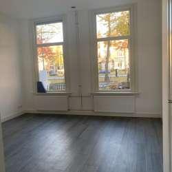 Appartement - huren - Oranjesingel Nijmegen