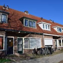 Appartement - huren - Merwedestraat Deventer