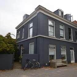 Appartement - huren - Brink Zwolle
