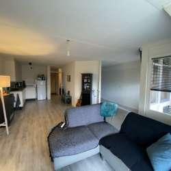 Appartement - huren - Park de Griffioen Middelburg