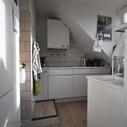 Appartement - huren - Tongerseweg Maastricht