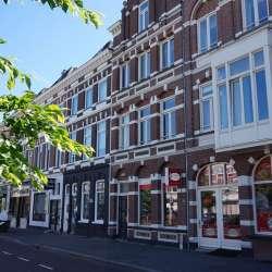Appartement - huren - Haagdijk Breda