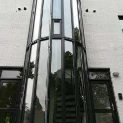 Appartement - huren - Klinkenbergerweg Ede
