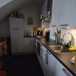 Appartement - huren - Oosteinde Delft