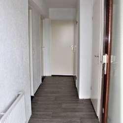 Appartement - huren - Oude Watering Rotterdam