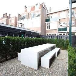 Appartement - huren - Biltstraat Utrecht