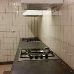 Kamer - huren - Aan 't Verlaat Delft