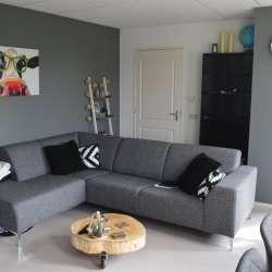 Appartement - huren - Tuinstraat Apeldoorn