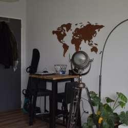 Appartement - huren - Hoofdweg Hoofddorp