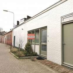 Appartement - huren - Bastionstraat Arnhem