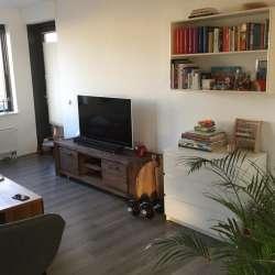 Appartement - huren - Triasplein Harderwijk