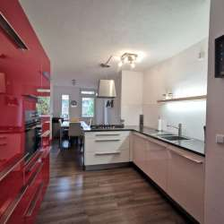Appartement - huren - Klarendalseweg Arnhem