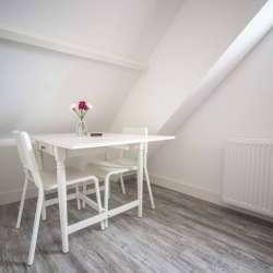 Appartement - huren - Thorbeckestraat Zandvoort