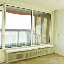 Appartement - huren - Kapittelweg Hilversum