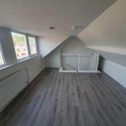 Studio - huren - Bolswardstraat Tilburg