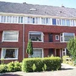 Kamer - huren - Peizerweg Groningen