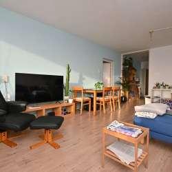 Appartement - huren - Grote Beerstraat Groningen