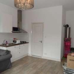 Appartement - huren - Chasséstraat Den Haag