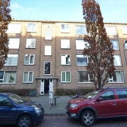 Appartement - huren - Telemannstraat Leeuwarden