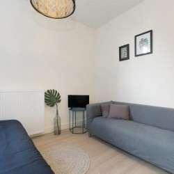 Appartement - huren - Oosthaven Gouda