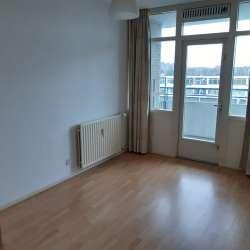 Appartement - huren - Lekstraat Leiden