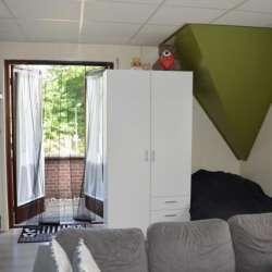 Appartement - huren - Graaf Ottolaan Harderwijk