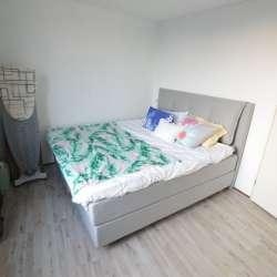 Appartement - huren - Vijfhoek Zwolle