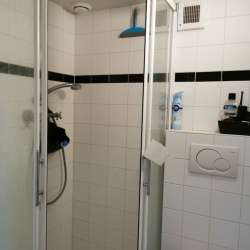Appartement - huren - Hoofdstraat Noordwijk (ZH)