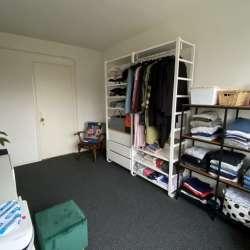 Appartement - huren - Constantijn Huygensstraat Deventer