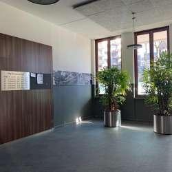 Appartement - huren - Statenlaan Den Bosch