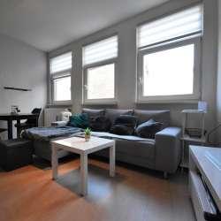 Appartement - huren - Gats Sittard