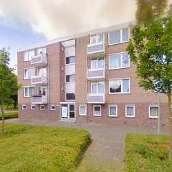 Appartement - huren - Schippersdreef Maastricht