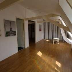 Appartement - huren - Gedempte Raamgracht Haarlem