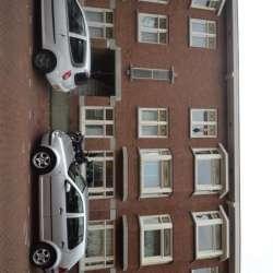 Appartement - huren - Reinwardtstraat Den Haag