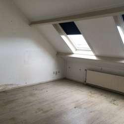Appartement - huren - Slunterweg Ede