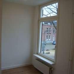 Appartement - huren - van Goorstraat Nijmegen