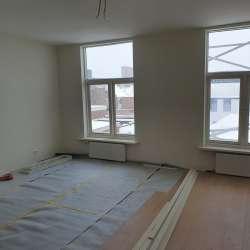 Appartement - huren - Gravenstraat Breda