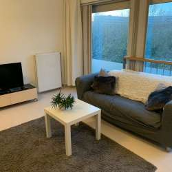 Appartement - huren - Bijlmerdreef Amsterdam