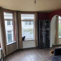 Appartement - huren - Watervlierstraat Den Haag