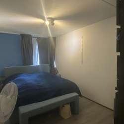 Appartement - huren - Amnestylaan Middelburg