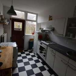 Appartement - huren - Venestraat Zwolle