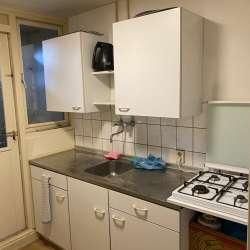 Appartement - huren - Lucas Meijerstraat Tilburg