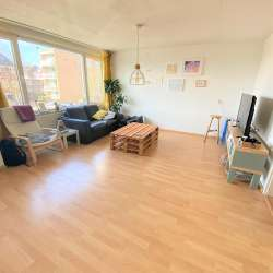 Appartement - huren - Sibemaweg Maastricht