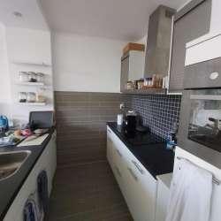 Appartement - huren - Jan Vermeerstraat Venlo