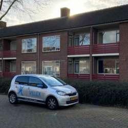 Huurwoning - huren - Noordhoutstraat Serooskerke (Veere)