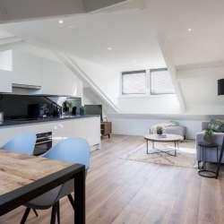 Appartement - huren - Jeroen Boschlaan Eindhoven